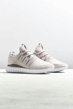 An On Feet Look at the the at adidas Originals Tubular Doom Soc Primeknit 3ae82c