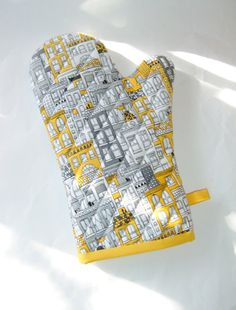Bright Sunny Day ~ Baby Boomers by Marcia on Etsy