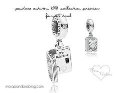797611EN23 Pandora Charms Disney, Pandora Bracelet Charms, Pandora Jewelry, Pandora Princess Charm, Pandora Story, Mora Pandora, Princess Charming, Pandora Collection, New Charmed
