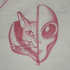 Find the perfect tattoo artist to create the work of art that is you Arte Alien, Alien Art, Tattoo Sketches, Art Sketches, Body Art Tattoos, Sleeve Tattoos, Tatoos, Alien Drawings, Alien Tattoo