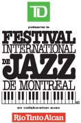 Start planning your summer early with a plan for some music for your soul at the annual Jazz Festival in Montreal, Canada. RawGoodies onto Montreal, the city we love Quebec Montreal, Montreal Ville, Quebec City, Jazz Festival, Montreal Canadiens, Toronto, Jazz Art, Jazz Music, O Canada