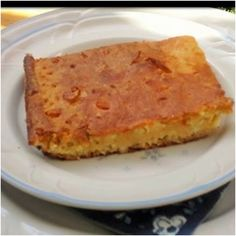 Savory Muffins, Savoury Pies, Greek Cooking, Cooking Recipes, Healthy Recipes, Greek Recipes, Food And Drink, Appetizers, Baking