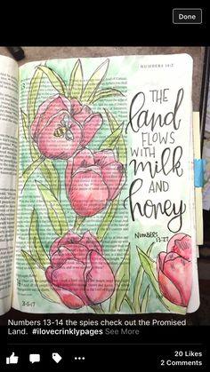 Quotes bible joy art journaling 22 Ideas for 2019 Bible Drawing, Bible Doodling, Bible Verse Art, Bible Quotes, Bible Study Journal, Art Journaling, Bibel Journal, Joy Art, Bible Prayers