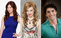 Days of our Lives' Cast Exodus Begins