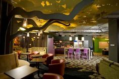 google russia office. Under This Indoor Tree At Google In Russia. Russia Office F