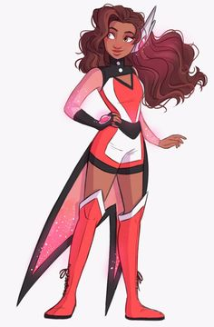 Art Auctions for Drawings – Viral Gossip Character Design Inspiration, Girl Cartoon, Mystical Art, Superhero Design, Girl Drawing, Drawings, Cute Art, Black Girl Art, Cute Drawings