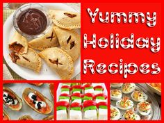 holiday-appetizers
