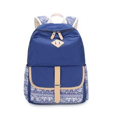 @@@best priceSUNBORLS Brand Fashion Flower Printed Bag Women Canvas Backpack School for Teenager Girls Vintage Backpack Female Hasp RucksackSUNBORLS Brand Fashion Flower Printed Bag Women Canvas Backpack School for Teenager Girls Vintage Backpack Female Hasp RucksackThis is great for...Cleck Hot Deals >>> http://id602349715.cloudns.ditchyourip.com/32678896267.html images