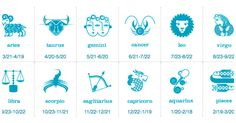 The torture, hunger, a supernumerary kilograms can not go? Maybe help diet Horoscope! Choose the best way of eating according to your zodiac sign and lose weight without too much sacrifice.Remember the golden rule, however: no matter which god zodiac sign were never dress up line if you do not pay attention to their diet …