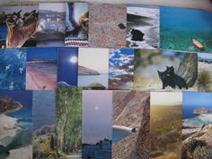 20 Old Postcards of Greece. $20.00