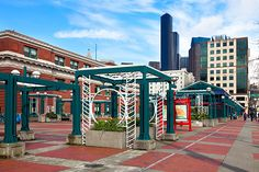 Bio Clean, Inc is an emergency cleaning and restoration service providers mostly active in west Washington region. Besides wide variety of mess and accident cleaning process, the company has gained reputation as Crime Scene Cleaners in Seattle and Tacoma WA as well as for its leading role in disaster response in Bellingham and Olympia WA. The company offers fast and expert cleaning service with complete legal compliance.