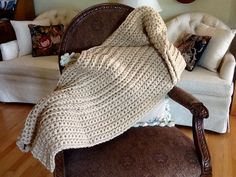 Chocolate Factory, Merino Wool Blanket, Bed, Color, Colour, Beds, Bedding, Colors