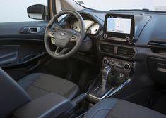 Auto News, Future Car, Ford, Futuristic Cars