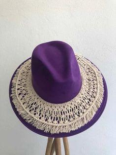 Macrame Headband, Shark Hat, Cowboy Hats, Crochet, Fashion, Western Wear Ladies, Cute Hats, Hats And Caps, Beanies