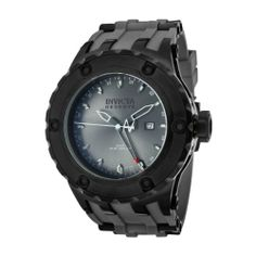 Invicta Subaqua/Reserve 12045 Stainless Steel Case Black Gold Plated Stainless Steel flame fusion Men's Watch has been published to http://www.discounted-quality-watches.com/2013/05/invicta-subaquareserve-12045-stainless-steel-case-black-gold-plated-stainless-steel-flame-fusion-mens-watch-2/
