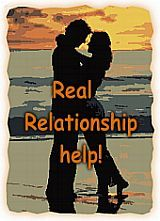 67 ways to make him feel super respected!  Good thing to know in a marriage/relationship!
