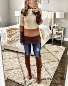8f16ac83681e8 50 Best Fall/Winter Amazon Fashion images in 2019   Fashion, Autumn ...