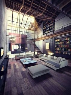 15+ Apartment Interior design ideas, Inspiration, and Photos #ApartmentInteriorDesign #ApartmentIdeas