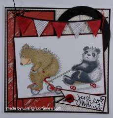 """""""Humour"""" by Lorraine Aquilina on House-Mouse Designs®"""