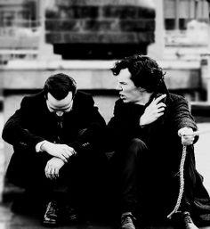 #Sherlock#sherlock holmes#the empty hearse