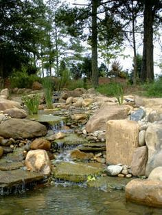 Google Image Result for http://www.raleighlandscape.com/pond-waterfall-koehler-2.JPG