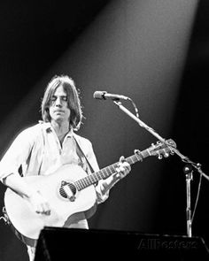 Jackson Browne, Thomas Weschler, East Lansing, Michigan Photo at . East Lansing, Lansing Michigan, Rock N Roll Music, Rock And Roll, Jackson Browne, Linda Ronstadt, Laurel Canyon, Great Bands, Professional Photographer
