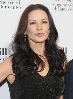 Catherine Zeta Jones New free 2015 photos,archive,frame gallery download wallpaper