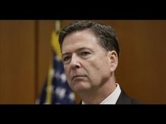 """#Breaking """"FBI Collapsing In On itself"""" Israel Bribed Hillary! Government In CRISIS! - YouTube"""