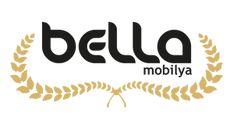 mobilya logoları ile ilgili görsel sonucu