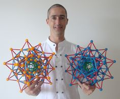 Dreaming Merkabahs – created after being inspired by contact with loving Star Beings from other worlds in the Upper Astral. The bed-side Merkabahs are handy tools for deepening pre-sleep meditation and prepare one to go consciously into the astral worlds.    http://dreammerkabahs.com/2013/04/20/bedside-dreaming-merkabahs/
