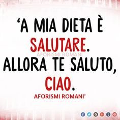 Scopri gli Aforismi Romani sul cibo e condividi la tua frase preferita dedicata al mangiare con tutti i tuoi amici più golosi.