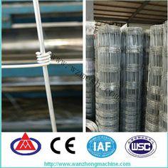 farm mesh manufacturer
