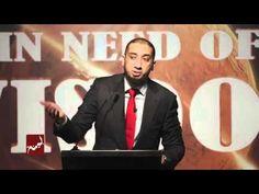 Do Not Judge People  Powerful Reminder  By Nouman Ali Khan , Dubai, UAE