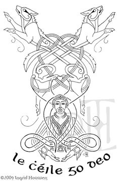 Naughty coloring pages free pdf google search adult Coloring book for adults naughty coloring edition