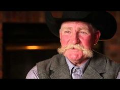 ▶ Saving Nebraska's Sandhills - video about Switzer Ranch and its Nebraska Prairie Chicken Festival