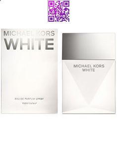 Michael Kors White Eau de Parfum Fragrance Collection- Limited Edition - Perfume - Beauty - Macys