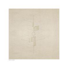 FABIO D'ALTILIA: THE ITALIAN BOOK: Art direction, illustration & typography.