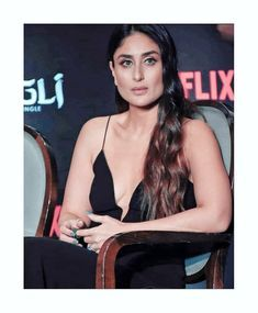 Sexual Techniques And Behavior Patterns Obsessed Girlfriend, Shock And Awe, Sex And Love, Kareena Kapoor, Celebs, Celebrities, Bollywood Actress, Behavior, Beautiful People
