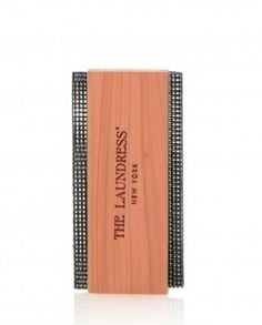 Laundress-Sweater-Comb-Vancouver