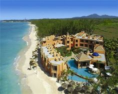 Find and book the best Mauritius hotels, including airport hotels, luxury hotels and much more. Mauritius Hotels, Mauritius Travel, Airport Hotel, Hotel S, Hotel Deals, Tourism Department, Lets Run Away, Vacation Trips, Vacation Ideas