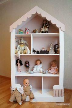 полка в кукольный дом: 12 тыс изображений найдено в Яндекс.Картинках