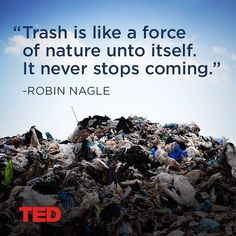 on.ted.com/trash