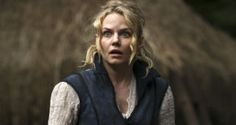 Star Jennifer Morrison Is as Done With Once Upon a Time as You Probably Are