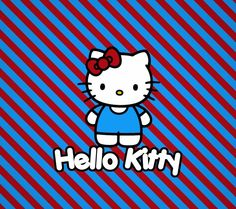 Facebook P O By Ursi Pink Princess On 500pxo Kitty Backgroundso Kitty Wallpaper Hd
