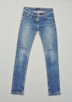 Pantalon jean bleu denim Rosebud Girl 14 ans filles in Vêtements, accessoires, Enfants: vêtements, access., Vêtements filles (2-16ans) | eBay