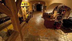 "The Beer Museum Lviv (Ukrainian: Музей пивоваріння) in Lviv, Ukraine... <a href=""http://en.wikipedia.org/"">more on Wikipedia</a>.     The text i... Get more information about the Beer Museum Lviv on Hostelman.com #attraction #Ukraine #museum #travel #destinations #tips #packing #ideas #budget #trips"
