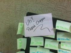 #Trollagem na hollo! Cards Against Humanity, Frases