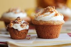 candy-bar cookie cups