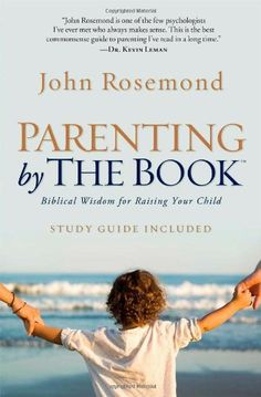 Parenting by The Book: Biblical Wisdom for Raising Your C... http://smile.amazon.com/dp/1476718717/ref=cm_sw_r_pi_dp_vQkmxb1VY9439