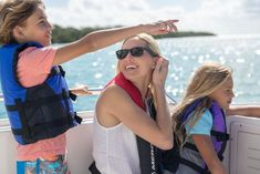 Clean your life jacket or PFD for longer life, great look! Mercury Marine, Boat Safety, Clean Life, Boating, Camping, Cleaning, Tote Bag, Jacket, Campsite